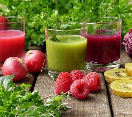 Produits alimentaires, boissons…